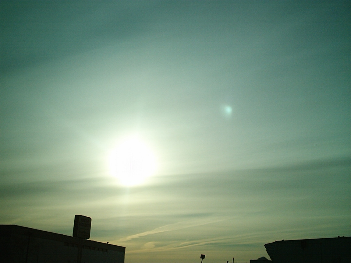 Фото Нибиру