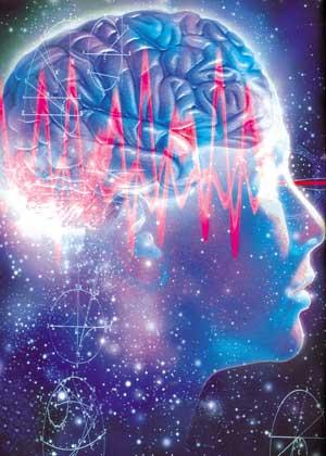 Конец света: что станет с человеческим мозгом и сознанием через 200 лет?