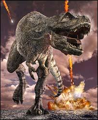 Ждет ли человеческую цивилизацию конец света?