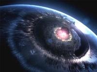 Конец света. Библия раскрывает тайны.